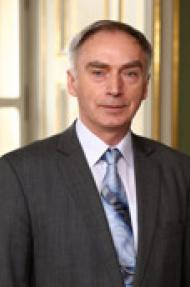 Ing. Ignác Kolek