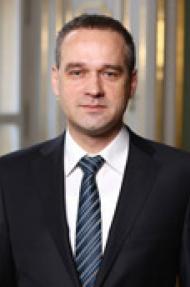 JUDr. Mgr. Jozef Uhler