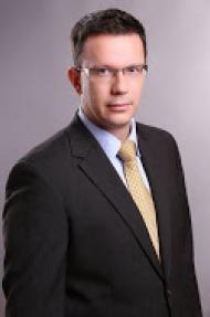 Ing. Pavol Bulla
