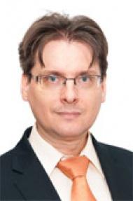 JUDr. Milan Vetrák PhD.