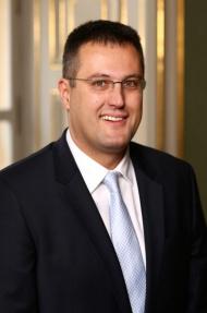 JUDr. Tomáš Korček
