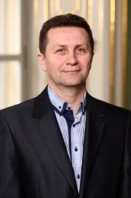 Ing. Roman Weinštuk