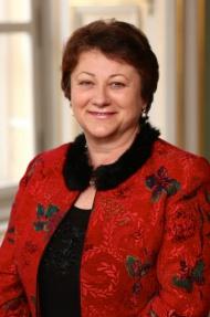 Gabriela Ferenčáková